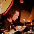 Jason Epperley