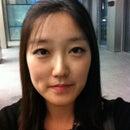 Joohyun Rhee