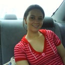 Karen Araya