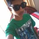 Alee Sher Khan Afridi