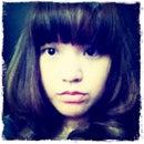 Ann Marie Chua