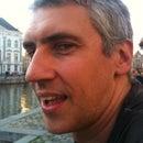 Steven Vandenbosch