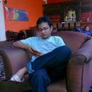 Roni Ardiansyah Tondang