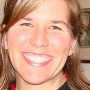 Erin Vanderberg