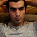 Saad Shafee