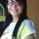 Danielle Monteiro