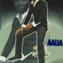 Oreolorun Oluwafemi