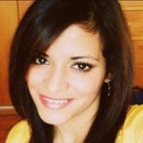 Vicky Alvarez