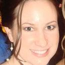 Erin Mangle
