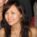 Diane Yeung