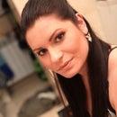 Evgeniya Antonova