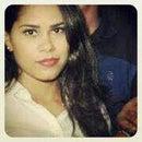 Steffanie Neves