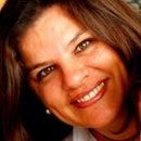 Sandra Ciolini