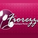 Fiorezza Boutique Floral