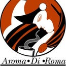 Aroma di Roma