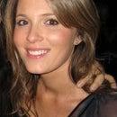 Kamilla Scott