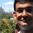 Apoorv Shrivastava