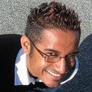 Vijay Naiker