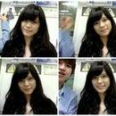Christina Jeon