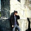 Semin Byun