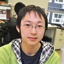 Ryo Yoneyama