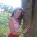 Katia Silva