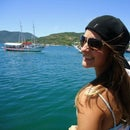 Marina Frizzas