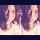 Pimteuk P💋🎉