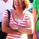 Cynthia Rama Jimeno