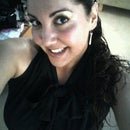 Arcelia Gutierrez