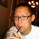 Anthony Lo