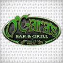 O'Gara's Bar & Grill