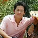 chalermpong hongyok