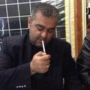 Mehmet Uç