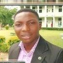 Bishop John Oluwajana