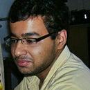 Shikhar Morodia