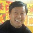 Yongchul Ji