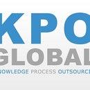 KPO Global