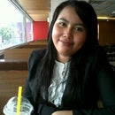 Christine Yunita