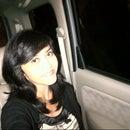 Indri Paramitha