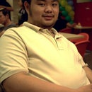 Willy Gunawan