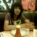 Ihsan ican Nurhadi