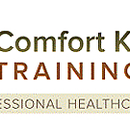 Comfort Keepers Training