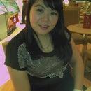 SnOw YiNg
