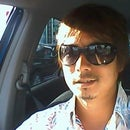 Masaru.O male