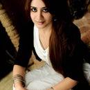 Sanya Chaudary