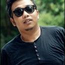 Shahrifuddin Hashim