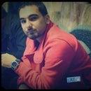 Ahmed Rawi