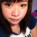 Shiyin Chen