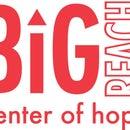 Big Reach Center of Hope